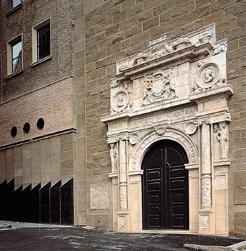 La visita guiada a la exposición del Museo de Navarra se traslada al domingo 5 de junio