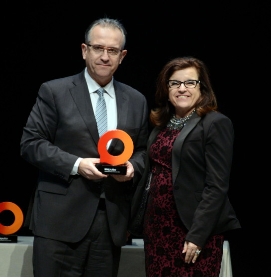 Pamplona reconocida como 'Ciudad de la Ciencia y la Innovación'