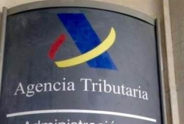 La Agencia Tributaria ya tiene listo el sistema de sanciones para el nuevo IVA