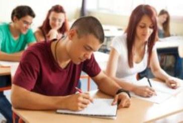 Uno de cada cuatro alumnos en España carece de conocimientos básicos de finanzas