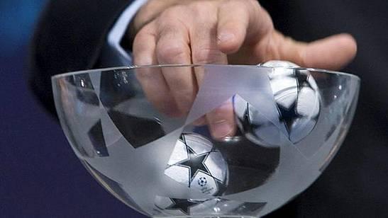 Real Madrid-Atlético de Madrid y Mónaco-Juventus Turín, en semifinales