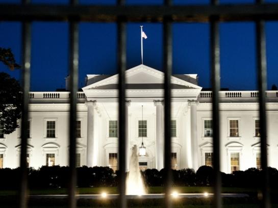 La Casa Blanca confía en que el acuerdo nuclear seguirá tras el debate en el Congreso