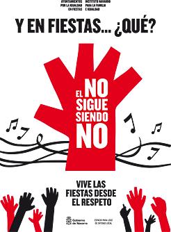 Fuenterrabía premia a Pamplona por la respuesta a las agresiones sexistas