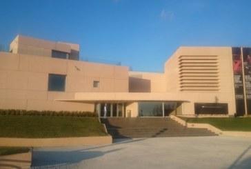 AGENDA: 17 a 20 de septiembre, en Museo Universidad de Navarra, primera edición de Science Film Festival