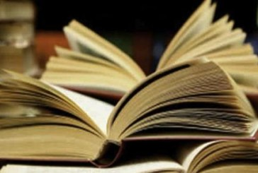 Ciudadanos e instituciones ponen el broche a una semana de homenaje al libro