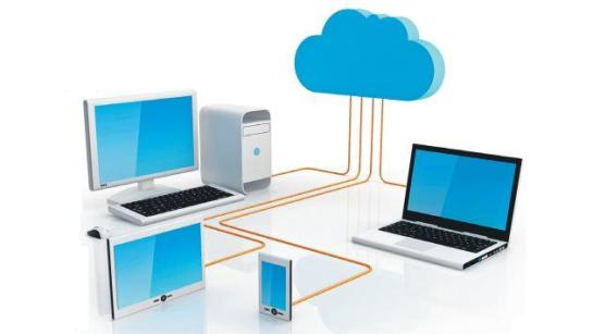 ATA y STEL Order firman un acuerdo para ayudar a los autónomos a gestionar su empresa en la nube