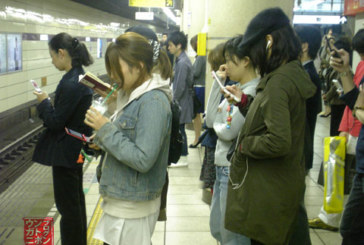 Siete tendencias del sector de la telefonía según Amazon.es