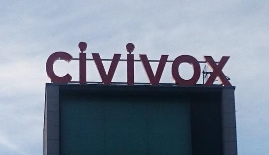 AGENDA: 25 de enero a 14 de marzo, red Civivox de Pamplona, Ciclo de crecimiento personal