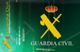 EDITORIAL: La necesaria Guardia Civil
