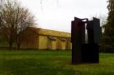 AGENDA: 16 noviembre hasta 5 de enero, en Ciudadela de Pamplona, exposición Amaia Gracia