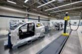 """Directivo de VW afirma que la perspectiva para Pamplona es """"muy positiva"""""""