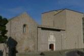 El Archivo de Pamplona quiere recuperar la memoria familiar de la ciudad