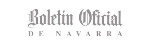 Boletin oficial de navarra