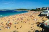 Cinfa ofrece diez consejos para unas vacaciones saludables