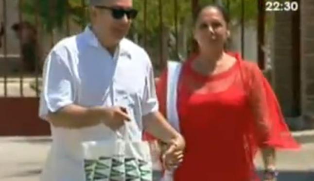 Isabel Pantoja podría obtener la libertad condicional el 4 de marzo