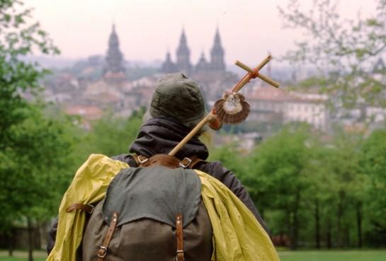 AGENDA: 12 de abril, en Estella (Navarra), conferencia valor histórico del Camino de Santiago