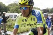 """Contador:""""Las opciones de victoria son muy pocas"""""""