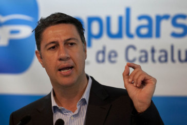 Albiol: Sánchez se equivoca poniendo vetos a acuerdo con constitucionalistas