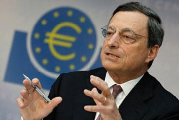 El BCE eleva de nuevo la liquidez de emergencia para la banca griega