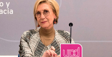 UPyD pide incompatibilidades y límites temporales para la asignación de los expresidentes