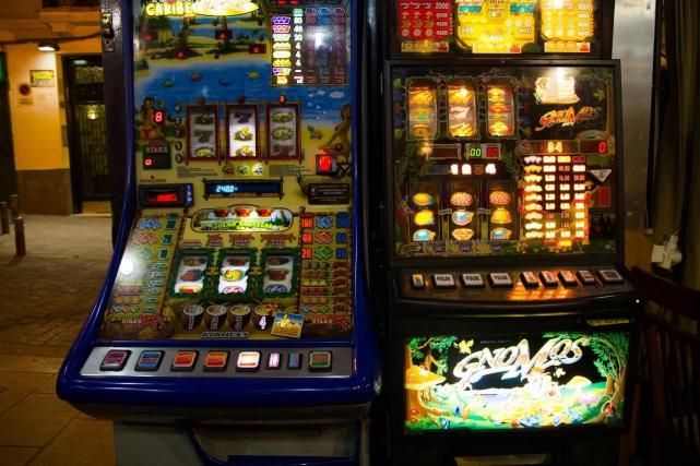 Irache advierte sobre el crecimiento de los juegos de apuestas