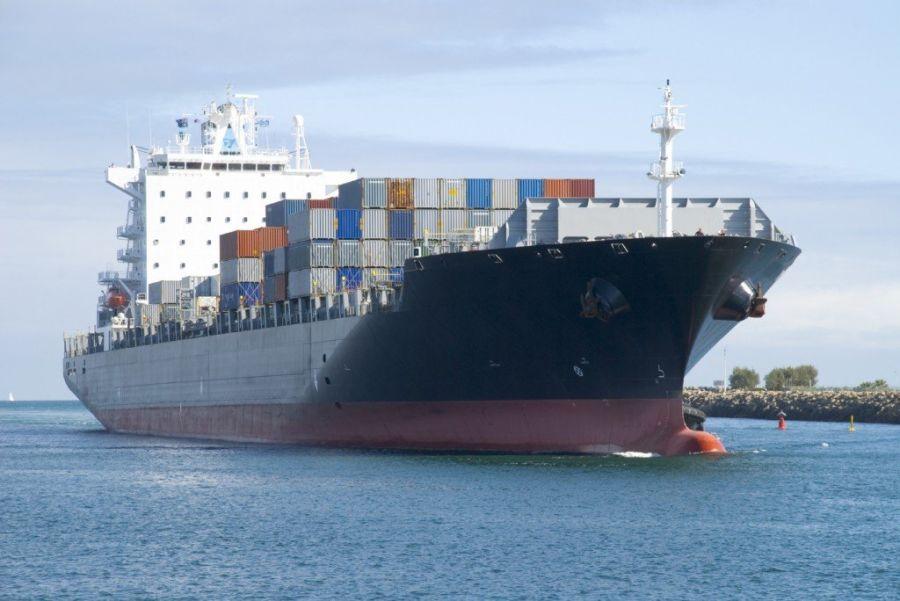 La evolución del transporte marítimo apuntala el parón del comercio mundial