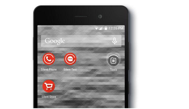 Ya disponible por reserva el nuevo Blackphone 2 para hacer llamadas cifradas