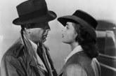 """""""Casablanca"""", la magia del cine cumple 75 años"""