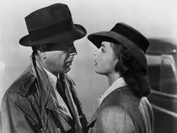 Nueva York celebra el 100° aniversario de Ingrid Bergman con «Casablanca»