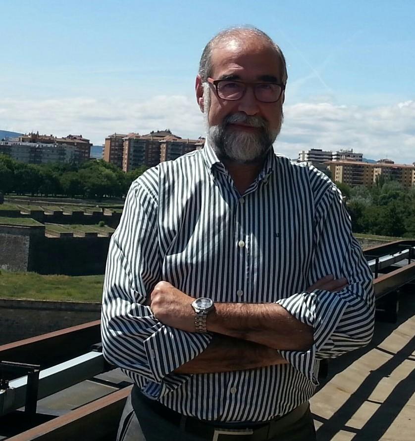 """ENTREVISTA: Domínguez, Consejero de Salud del Gobierno de Navarra: """"la Interrupción Voluntaria del Embarazo se hará dentro de la Comunidad foral"""""""