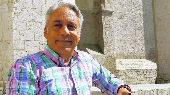 Dimite el portavoz de Ciudadanos en Valladolid por triplicar la tasa de alcohol al volante