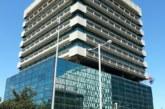 El Gobierno destina más de 2 millones de euros para proyectos de salud