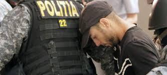Morate será extraditado definitivamente a España