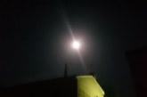 Muere la primera planta en brotar en la cara oculta de la Luna