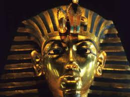El gobierno egipcio dice que no se harán más estudios de la momia de Tutankamón