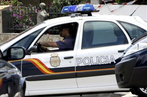 Detienen a un hombre en Galicia por vender ropa del Estado Islámico