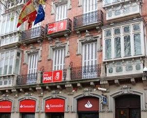 El PSN insta al gobierno de Navarra a explicar cuál es su postura sobre las víctimas de ETA