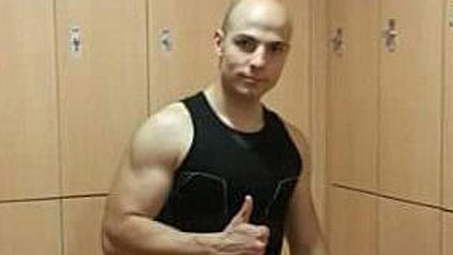 Detienen en Rumanía al sospechoso del asesinato de las dos desaparecidas de Cuenca