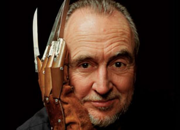 Fallece Wes Craven, creador de las sagas de terror ´Pesadilla en Elm Street´ y ´Scream´