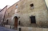 Los albergues de Pamplona, Tudela y Alsasua reciben 150.000 euros para transeúntes