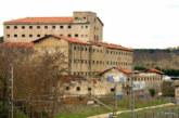 Se derribarán los conocidos edificios pamploneses de Argal y Tallunce
