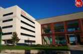 Pfizer apuesta por una terapia génica del Cima Universidad de Navarra para la enfermedad de Wilson