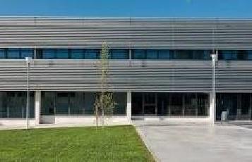 El PSN reitera al Gobierno Foral información sobre el Colegio de Sarriguren