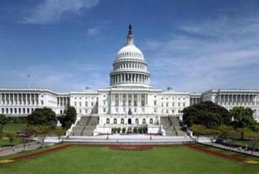 El Senado de EEUU aprueba fondos para reabrir la Administración
