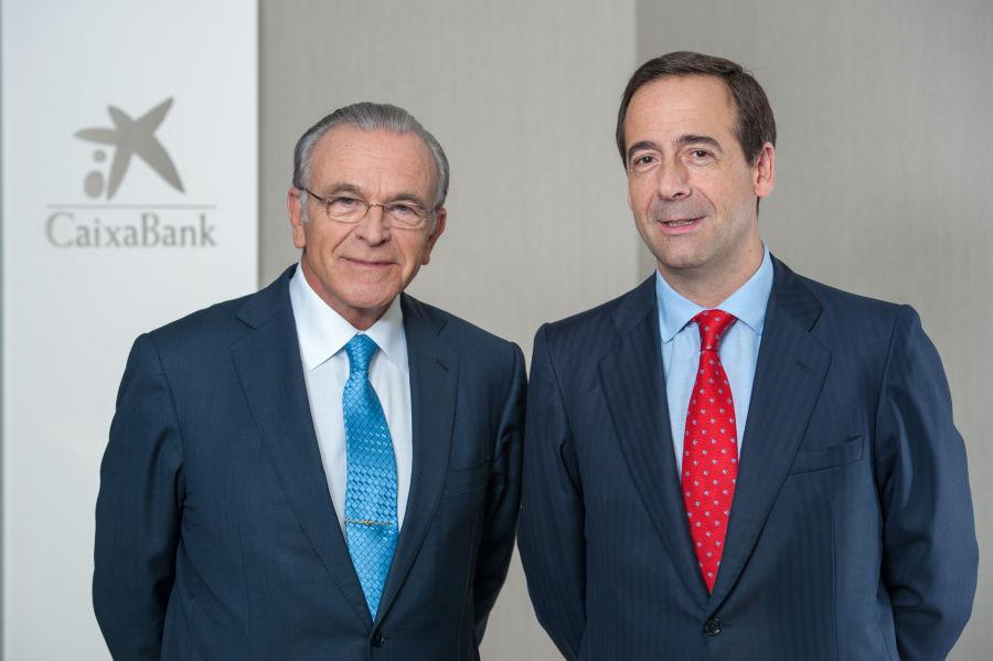 CaixaBank Consumer Finance impulsará el crédito al consumo