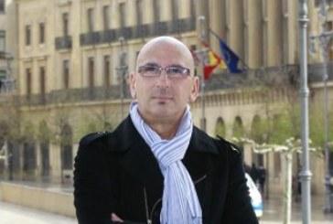 AFAPNA apuesta por la gestión pública y directa
