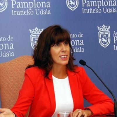 """El PSN """"critica"""" el acuerdo del Ayuntamiento de Pamplona de ceder el chalet de Caparroso a los 'okupas'"""