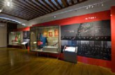 El Museo del Carlismo de Estella (Navarra) acoge una exposición temporal
