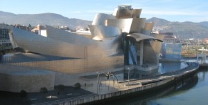 Museo Guggenheim JJI Navarrainformacion.es