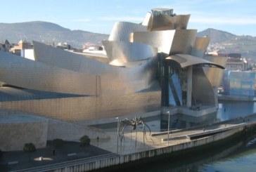 El Museo Guggenheim afronta su 20 aniversario con una potente programación